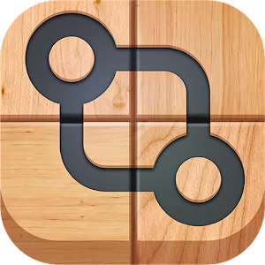 Connect It – simple to play, fiendishly challenging puzzler