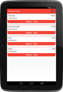 App FreeATM: Free Recharge APK for Windows Phone