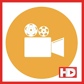 Movies online watch free HD APK for iPhone