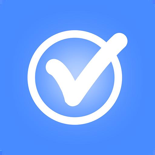 Android aplikacija Attendance App na Android Srbija