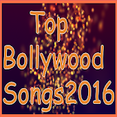 App Top 100 Bollywood Songs 2016 apk for kindle fire