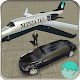 Celebrity Transporter Game - Multi Vehicles Party