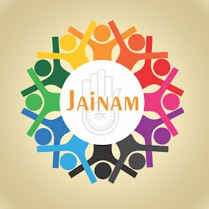 Jainam for PC-Windows 7,8,10 and Mac