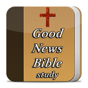 Good News Bible Study for Android
