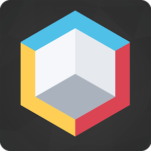 Xcube For PC (Windows & MAC)