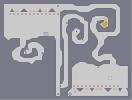 Thumbnail of the map 'Cyclopsycha'