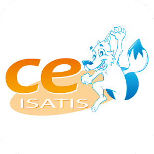 Download CE ISATIS For PC Windows and Mac