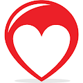 App HSP in LOVE version 2015 APK