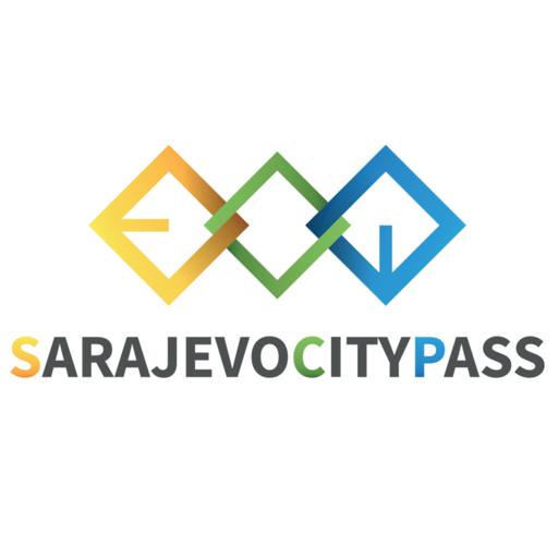 Android aplikacija Sarajevo City Pass na Android Srbija
