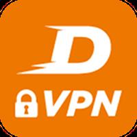 Dash VPN For Laptop (Windows/Mac)