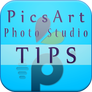 Free PicsArt Photo Studio Tips