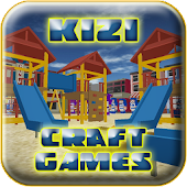 Game Kizi Games APK for Windows Phone