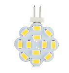 SMD5630 G4 LED Light