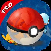 Ball Pokemon Go Tips