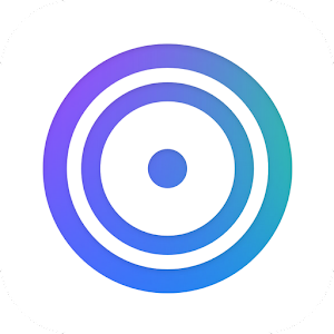 Loopsie -  Motion Video Effects  & Living Photos For PC (Windows & MAC)