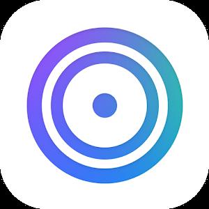 Loopsie - 3D Photo Dazz Cam & Pixeloop Online PC (Windows / MAC)
