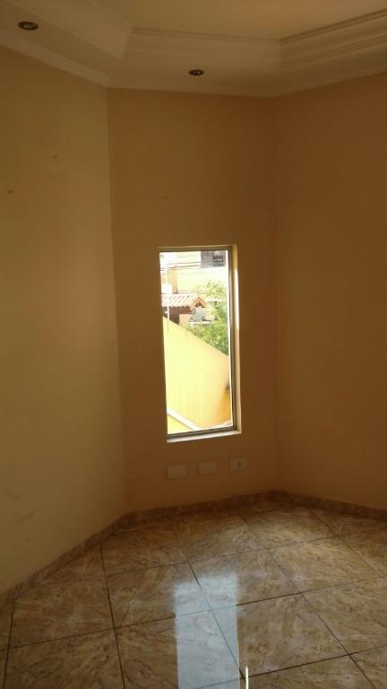 Casa 3 Dorm, Jardim d Abril, Osasco (SO3300) - Foto 20