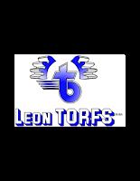 Punch Powertrain Solar Team Suppliers Torfs Leon