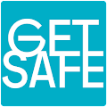 GetSafe Home Security App 4.6.6 icon