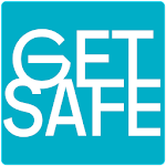 GetSafe Home Security App Apk