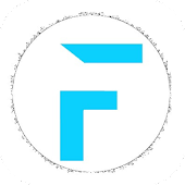 Download Form Fitness Online APK for Android Kitkat