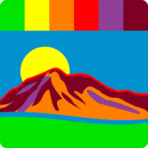 Imperial Valley Air Quality for PC-Windows 7,8,10 and Mac
