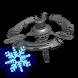 Event Horizon - Frontier image