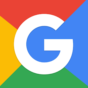 Google Go: A lighter, faster way to search Online PC (Windows / MAC)