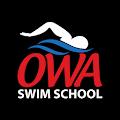 App OWA Swim School version 2015 APK