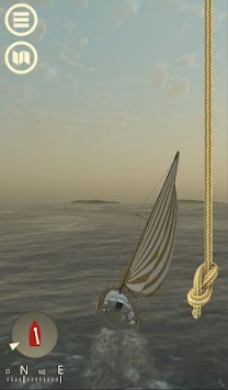 Sail :  Boat Race APK screenshot thumbnail 4