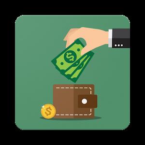 App Daily Cash- Earn Money Free APK for Windows Phone