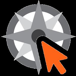 Schneider Compass For PC