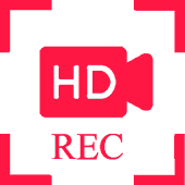 Download Screen Recorder 2017 APK for Laptop