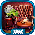 Game Hidden Objects Living Room – Find Object in Rooms apk for kindle fire
