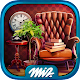 Hidden Objects Living Room 2.03