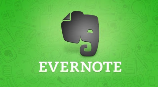 Evernote's new privacy policy lets employees read your notes, uses customer data for machine learning (Updated)
