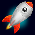 Astro Jump Up APK for Kindle Fire