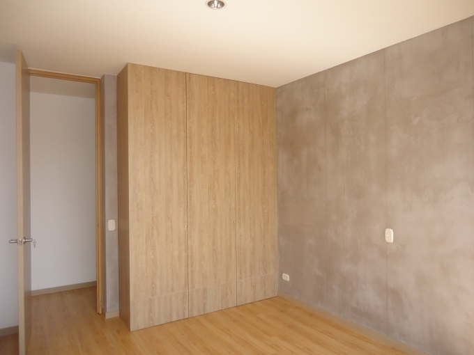 apartamento en venta loma de los parra 585-2574
