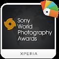 App XPERIA™ SWPA Theme APK for Windows Phone