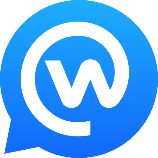 Workplace Chat by Facebook (app)