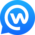 Workplace Chat by Facebook APK for Ubuntu
