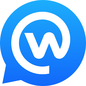 Work Chat by Facebook for PC-Windows 7,8,10 and Mac