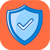 Security Pro – Anti-Miner and Privacy Protector