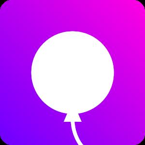 Fabby — Photo Editor, Selfie Art Camera For PC (Windows & MAC)