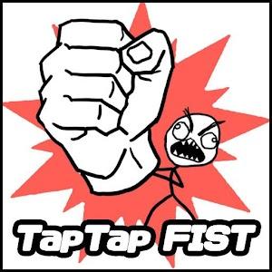 Tap Tap Fist on PC (Windows / MAC)
