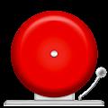 Free Download School Bell APK for Blackberry