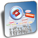 tellows - Caller ID & Block Icon