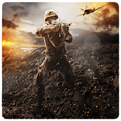 Guide Call of duty WWII