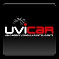 App UVICAR DESPACHOS apk for kindle fire