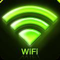 WiFi APK for Kindle Fire
